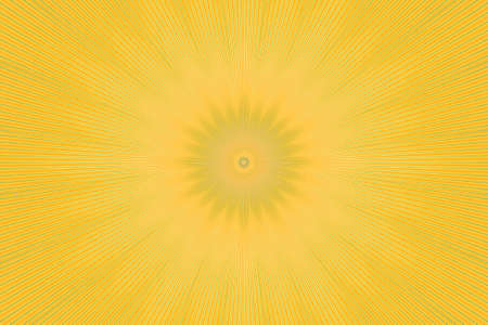 beam ray background illustration light shape pattern. graphic effect.