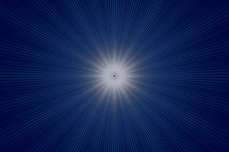 beam ray background illustration light shape pattern. flare design.
