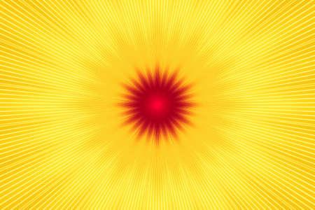 beam ray background illustration light shape pattern. element bright.