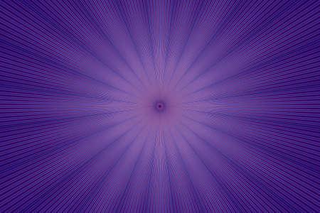 beam ray background illustration light shape pattern. backdrop effect.