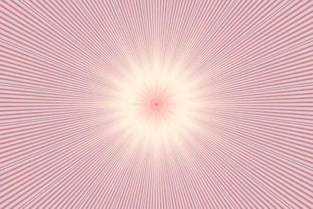 beam ray background illustration light shape pattern. backdrop graphic.