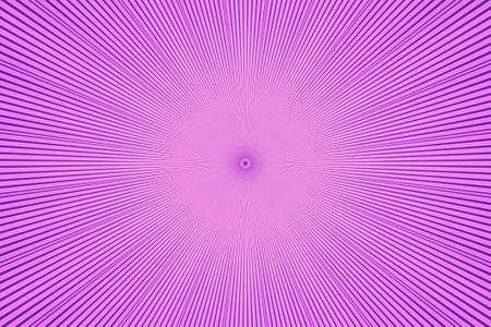 beam ray background illustration light shape pattern. element design.