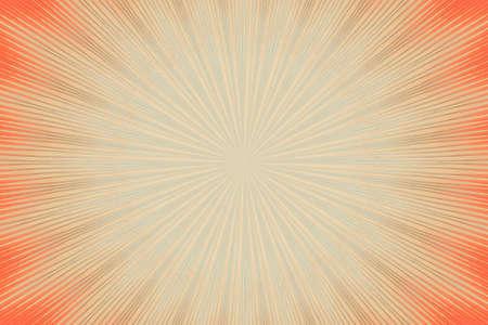 beam ray background illustration light shape pattern. backdrop.