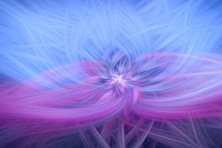 glow neon background energy pattern smoke futuristic. texture. Imagens