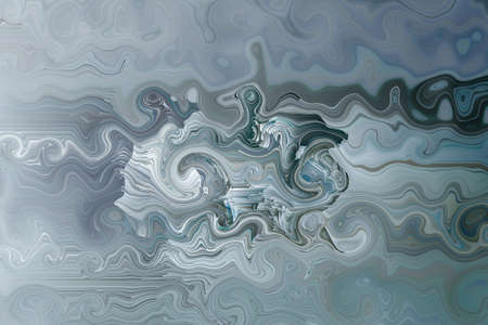 background liquid abstract graphic design fluid poster. shape layout.