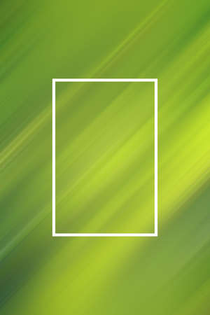 Diagonal stripes background with frame. Lines abstract design cover template, pattern brochure. Фото со стока