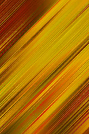 Abstract background diagonal stripes template. Graphic colorful lights dynamic motion wallpaper illustration, paper flyer. 版權商用圖片