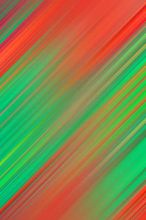 Abstract background diagonal stripes template. Graphic colorful lights dynamic motion wallpaper illustration, pattern flyer.