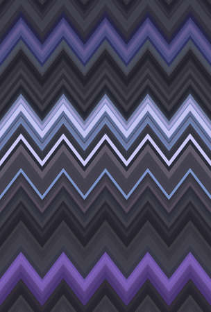 chevron zigzag pattern background abstract light dramatic. texture.