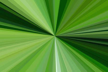 light green rays beam background abstract pattern. natural. Reklamní fotografie