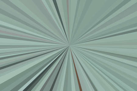 abstract olive green color concept design backdrop. colorful.