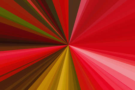 background rainbow colorful light abstract speed fast. motion geometric.