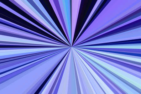 ultra violet background abstract ray neon light. shiny design.