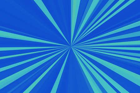 background abstract design graphic trend poster brochure. illustration. Reklamní fotografie