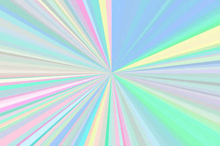hypnotic abstract background design backdrop decoration graphic. illustration.