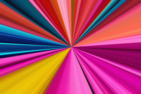 background rainbow colorful light abstract speed fast. motion speedy.