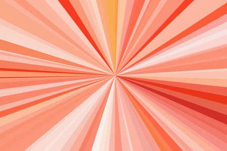 background sun burst sunny lens sunset sunshine. space.