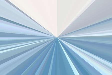 pastel background flare blurred beam shine landscape. wallpaper freedom.