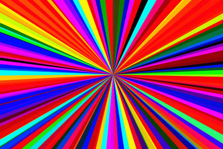 hypnotic abstract background design backdrop decoration graphic. twirl. Stock Photo