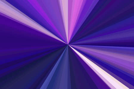 ultra violet background abstract ray neon light. blurred color.