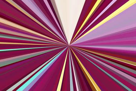 ultra violet background abstract ray neon light. pattern purple. Reklamní fotografie