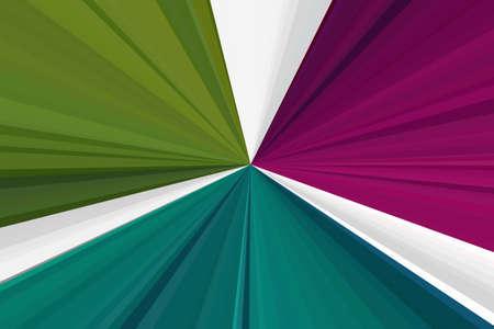 light rays beam background abstract pattern sunburst. striped flare. Reklamní fotografie