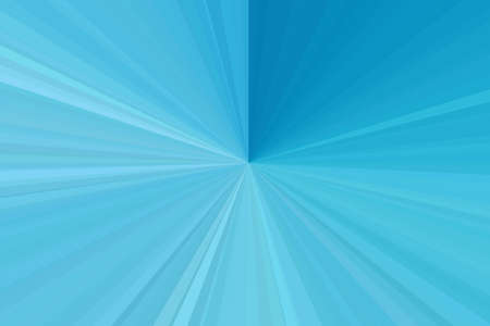background gradient abstract design backdrop color bright. graphic.