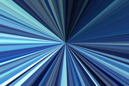 dark blue sky ray background beam light. cetacean night. Reklamní fotografie