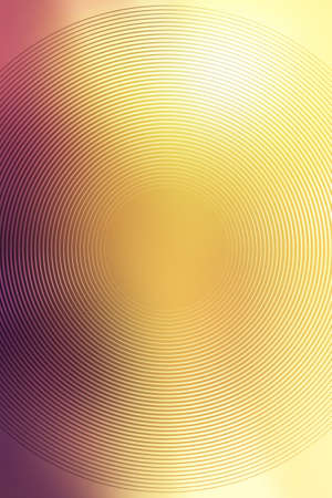 abstract radial gradient texture vintage background blur. old.