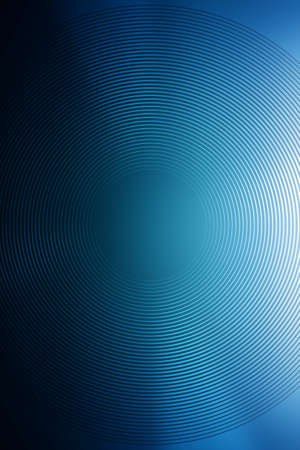 gradient background ocean blue water sea abstract. texture.