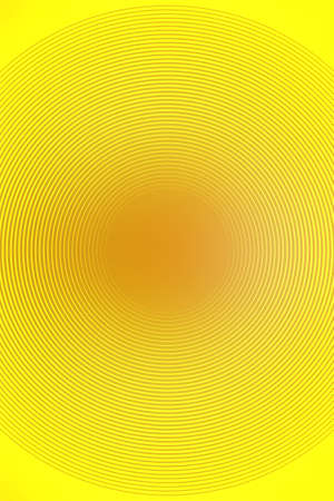 blur yellow abstract backdrop design gradient graphic. light bright.