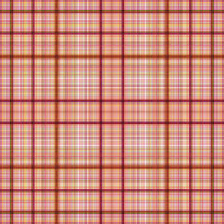 geometric square pattern, background abstract for graphic wallpaper. tile element.