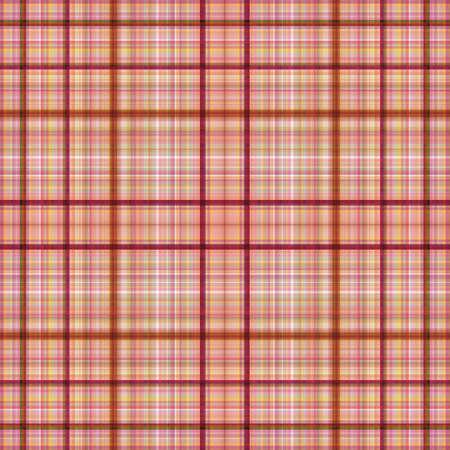 geometrische vierkante patroon, achtergrond abstract voor grafisch behang. tegel element.