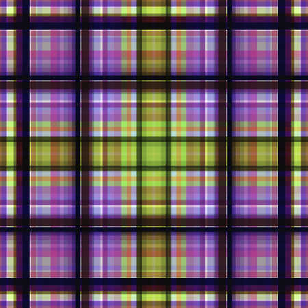 digital geometric square pattern, graphic for abstract background. backdrop.