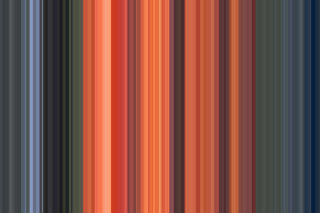 orange background red stripe yellow flame abstract. geometric.