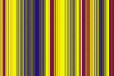 psychedelic background hallucinogenic stripe design pattern abstract. geometric. Stock Photo - 131315617