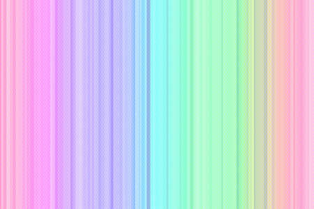 holographic foil hologram background holography texture abstract. pastel color. Stock Photo - 131314141