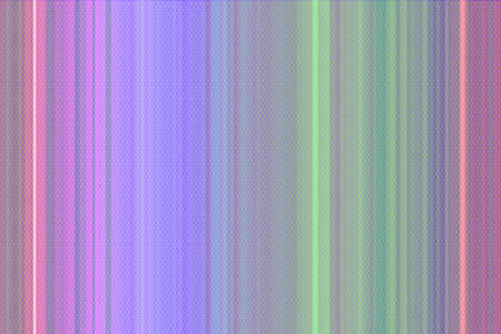 holographic foil hologram background holography texture abstract. pastel neon.