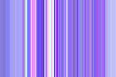 background stripe ultra violet lilac purple magenta. motion blur.