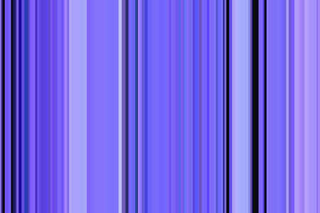 purple stripe background abstract design gradient lilac. graphic color.