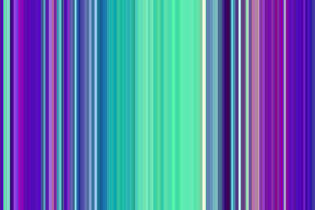 holographic foil hologram background holography texture abstract. strips color.