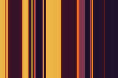 background retro vintage old style stripe pattern. vertical illustration.