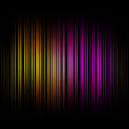 Light motion abstract stripes background pattern graphic, futuristic speed.