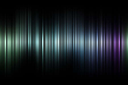 Light motion abstract stripes background pattern graphic, concept line.