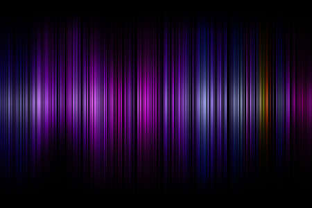 Light motion abstract stripes background pattern graphic, concept energy. 版權商用圖片