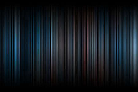 Light motion abstract stripes background pattern graphic, bright concept.