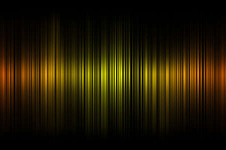 Light motion abstract stripes background pattern graphic, art futuristic. 版權商用圖片