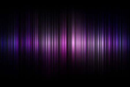 Light motion abstract stripes background pattern graphic, futuristic modern. 版權商用圖片
