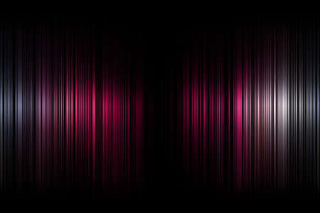 Light motion abstract stripes background pattern graphic, backdrop bright.