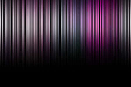 Light motion abstract stripes background pattern graphic, line shape.